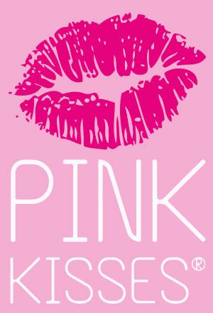 Pink Kisses®